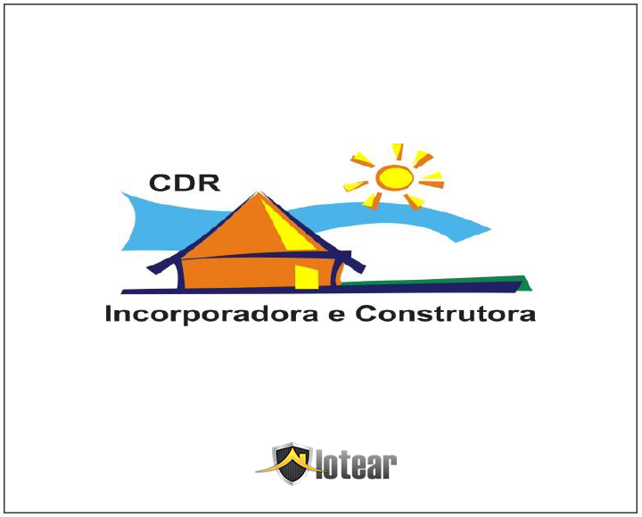 CDR Incorporadora